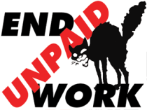 end-unpaid-work_0