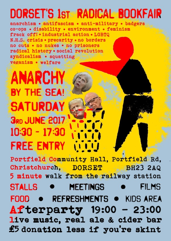 anarchyby-the-seaa5v